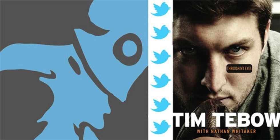 @DaveNavarro Is Now Following @CallMeJuno (Juno Temple). More Followers Follow...
