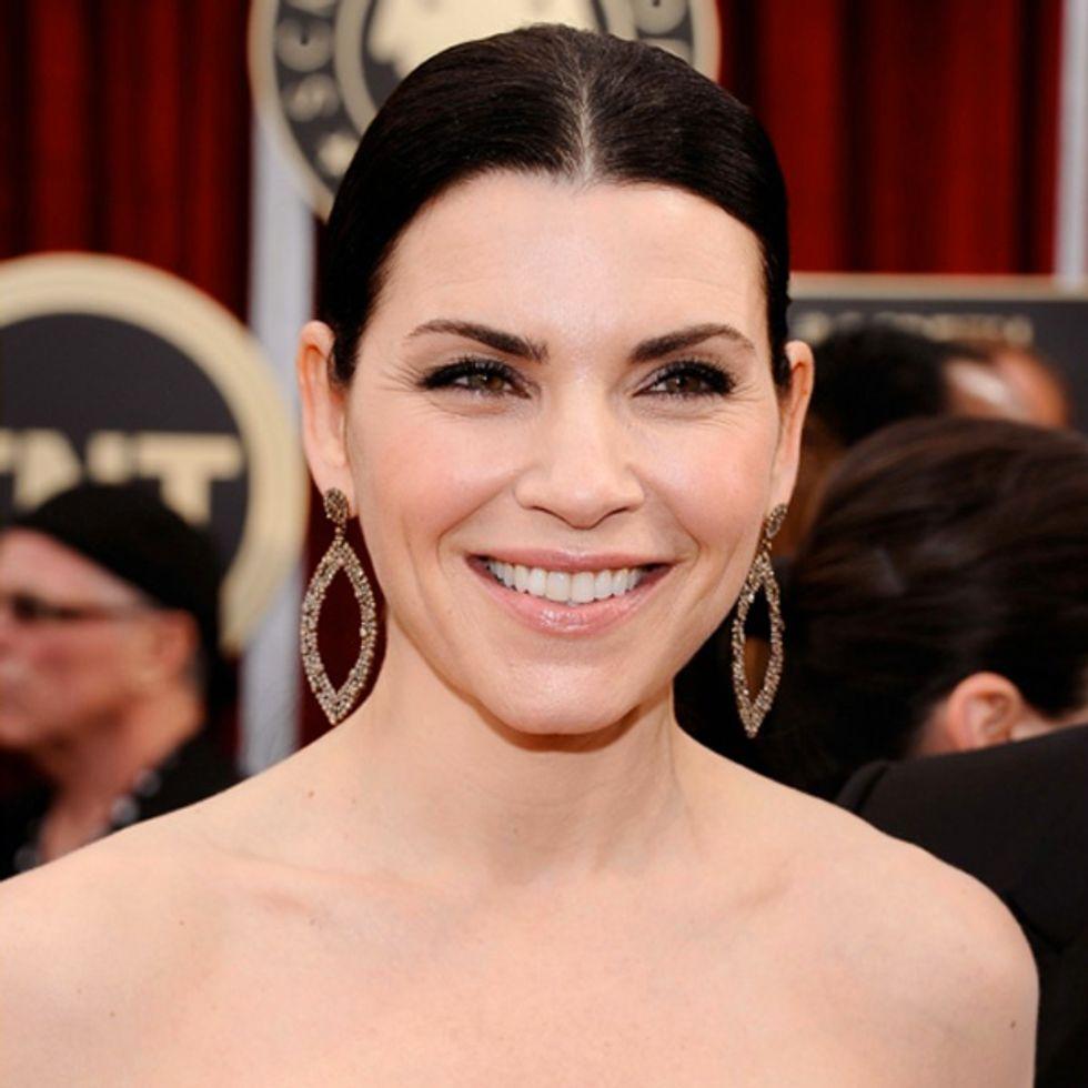 From Annie Hathaway to Joe Gordon-Levitt: Celebrity Nicknames That Will Help You Sound Like an Insider