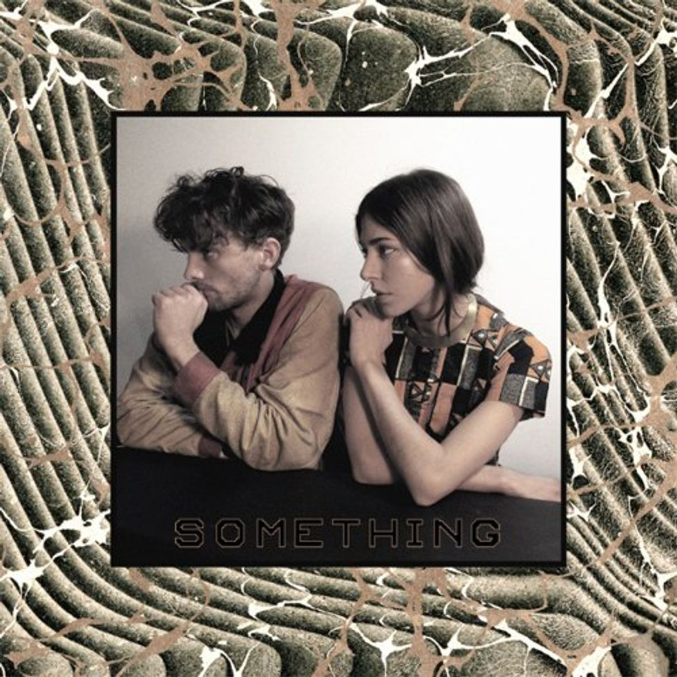 Tips for Today: Chairlift + The Pruitt-Igoe Myth + Roy Blount Jr.