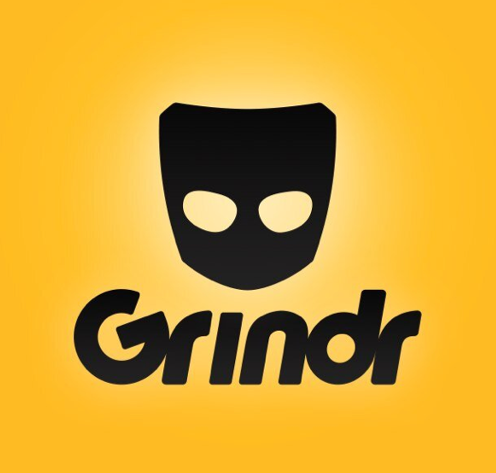 5 Phrases to Avoid on Grindr