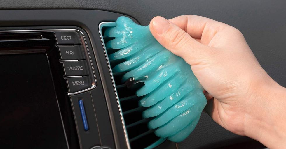 37 Things That Will Get Your House Cleaner Than Ever In 2021
