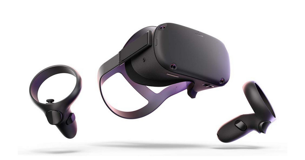 The 10 Best Virtual Reality Headsets to Gift This Year