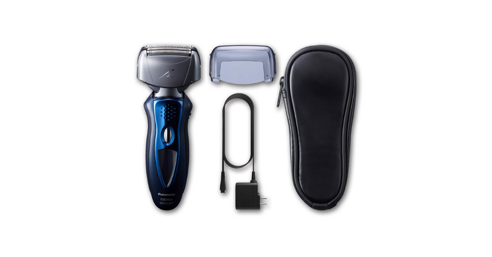 The 10 Best Electric Razors for a Clean Shave
