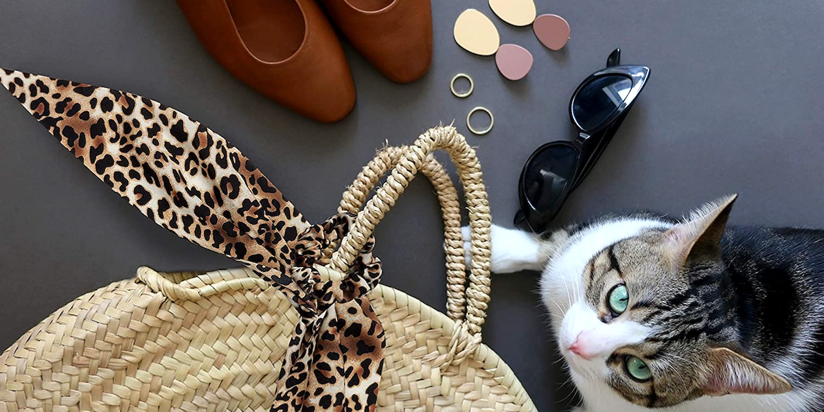 37 Things That Will Make Almost Every Outfit!