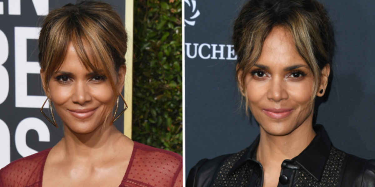 Halle Berry Says Its 'Heartbreaking' She's Still the Only Black Woman To Win Best Lead Actress Oscar