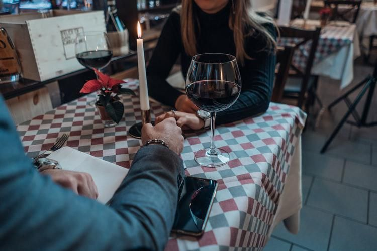 5 TERRIBLE Dating Habits To Leave in 2020