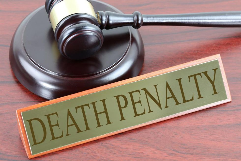 https://issiahk.org/blog/the-death-penalty-and-the-justice-system-why-are-we-sentencing-innocent-people-to-death.html