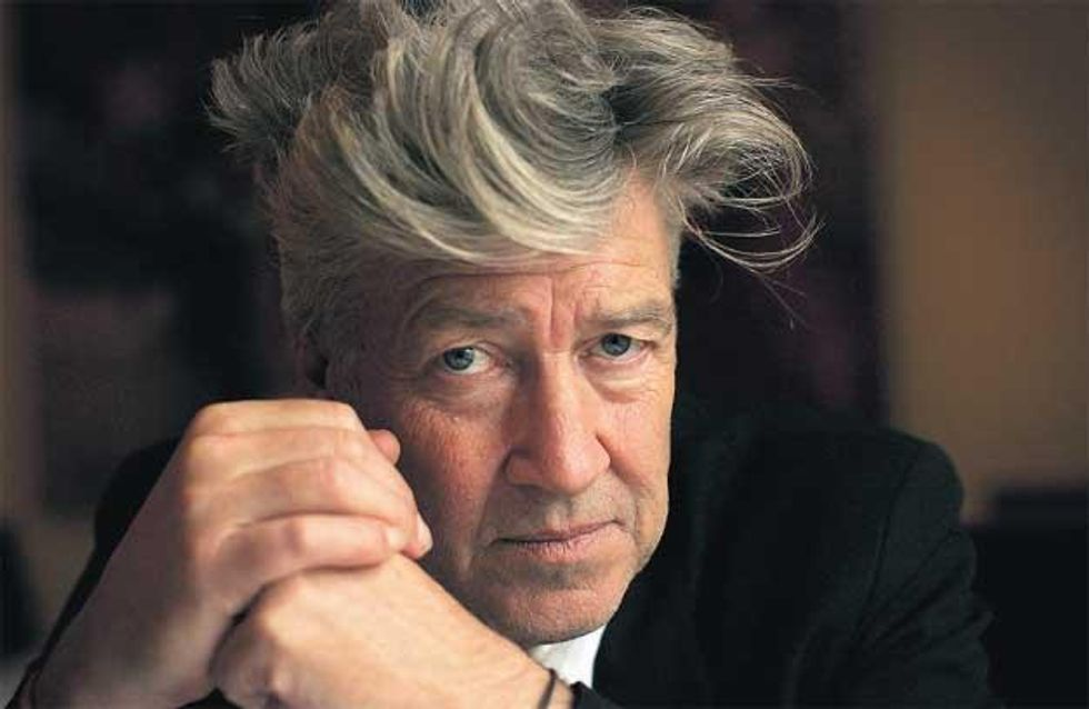 Tips for Today: Dylan Fest 2012 in New York + Adriane Herman in Chicago + David Lynch Tribute in L.A. + The Horrors in London