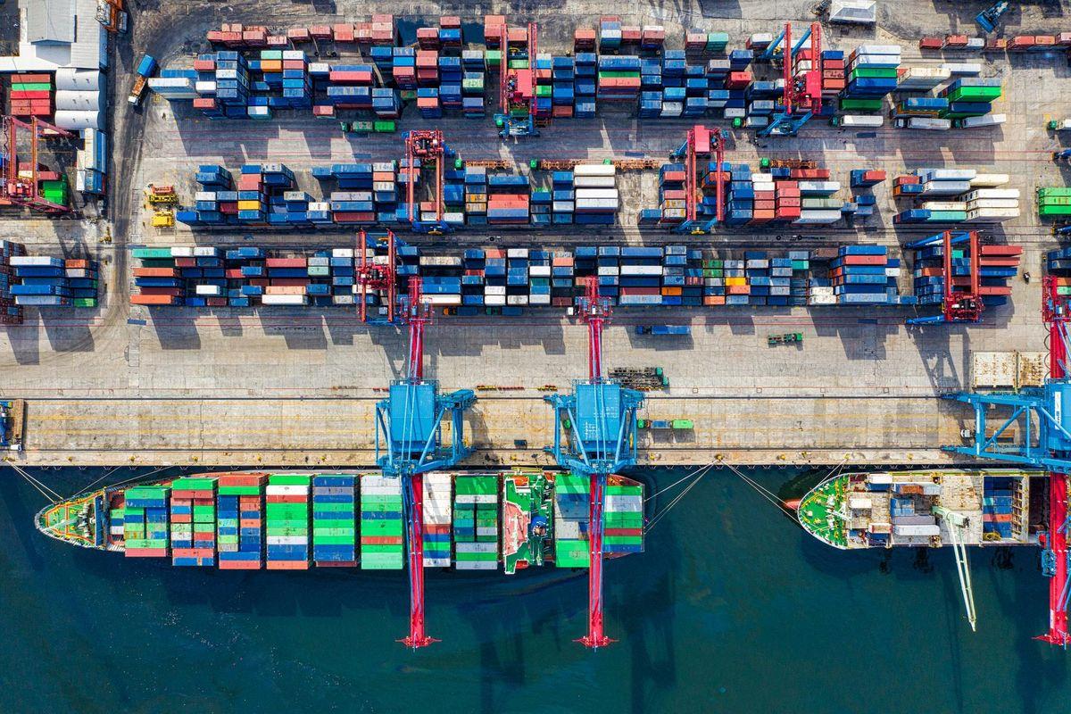 University of Houston logistics and transportation program receives global accreditation
