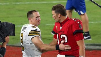 Predicting the NFL Divisional Round Games image