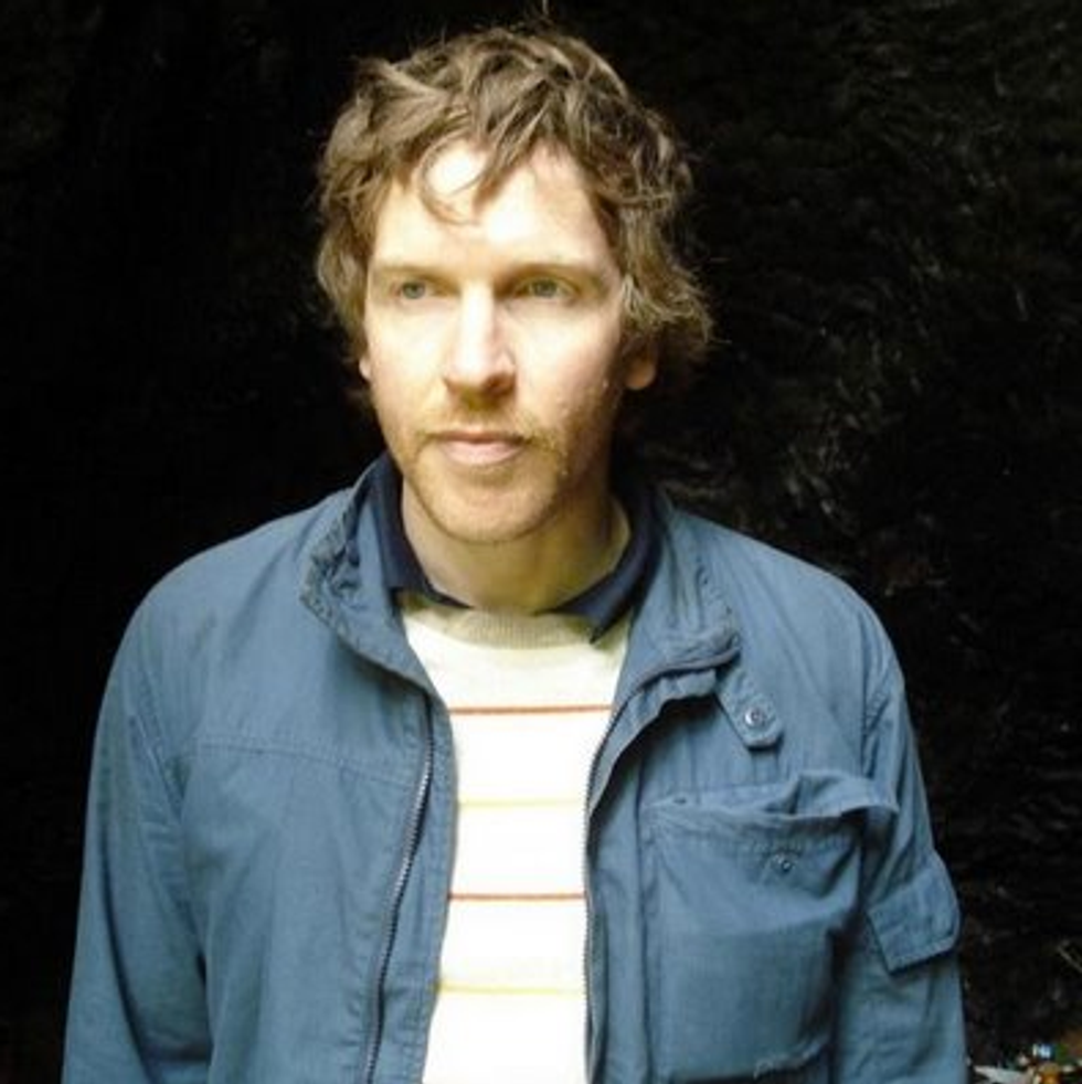 Tips for Today: The Walkmen in NYC + Destroyer in L.A. + Doug Paisley in Chicago + Slash in London