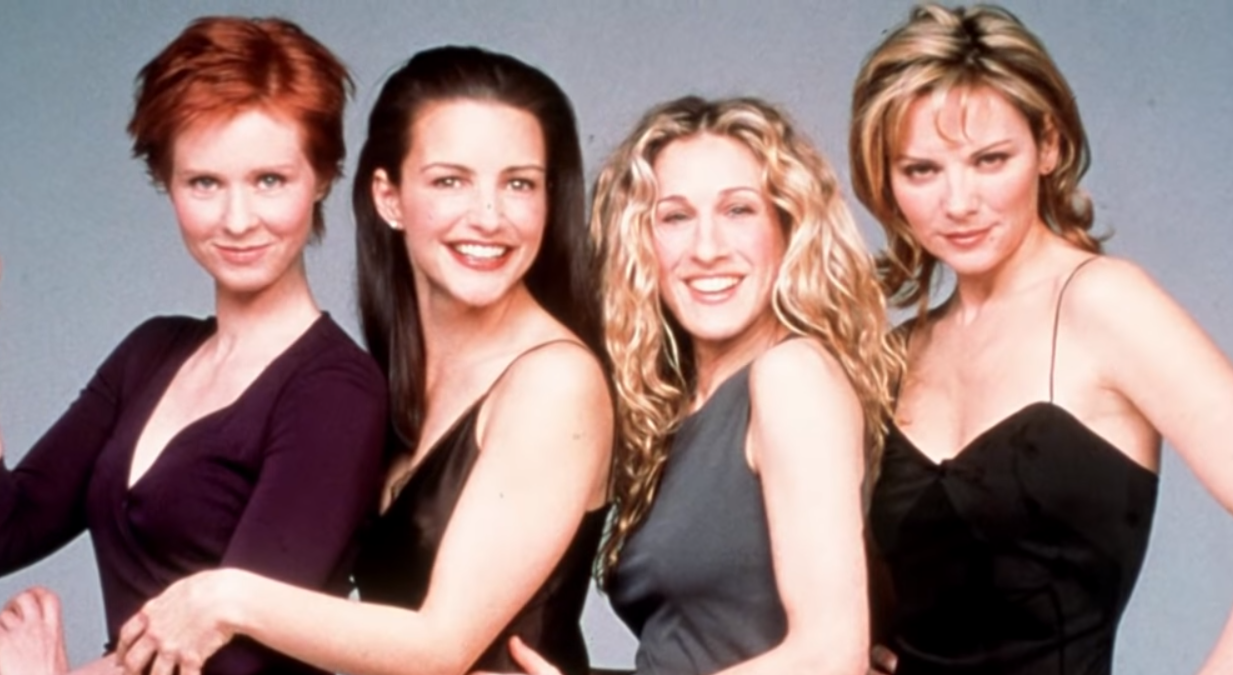 The Top 10 'Sex and the City' Episodes You Need To Revisit Before The New Series