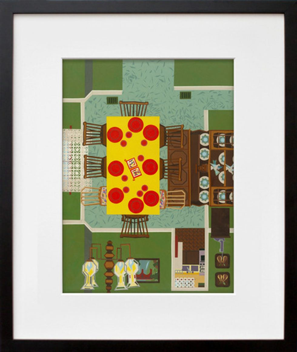 Our 20 Favorite Art Prints From the 20x200 Sale