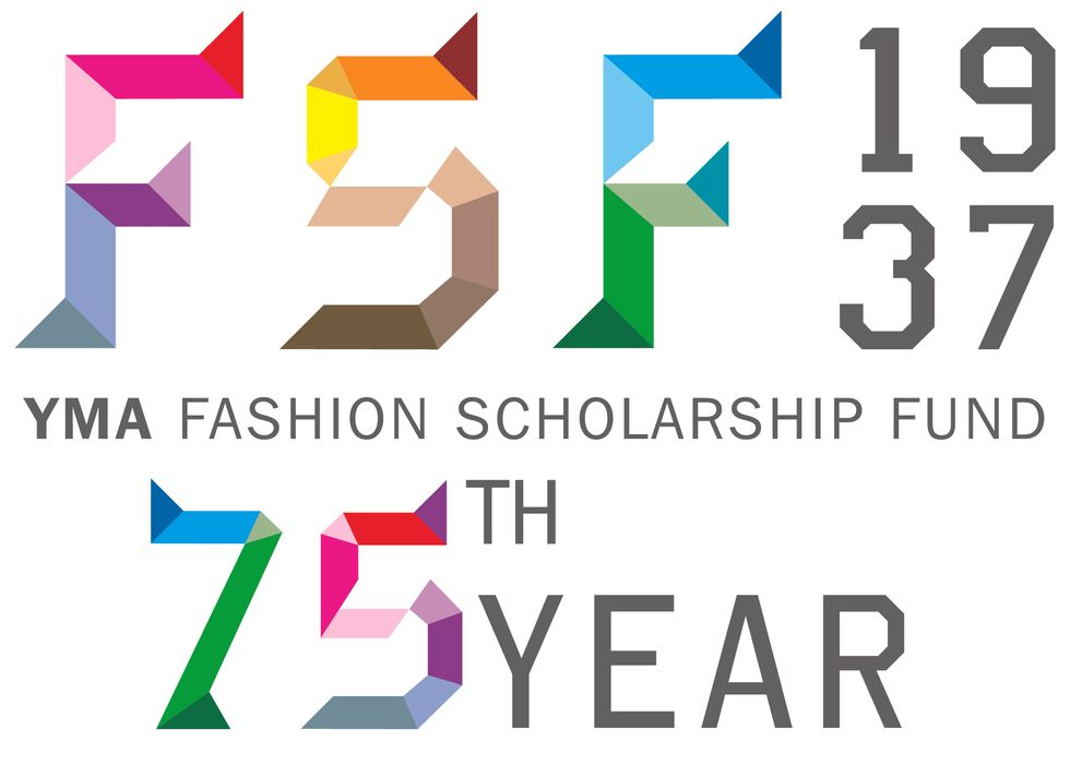 Win a Pair of Tickets to the YMA Fashion Scholarship Fund Panel Ft. Cynthia Rowley, Alexis Bittar, Michael Bastian and Mr. Mickey!