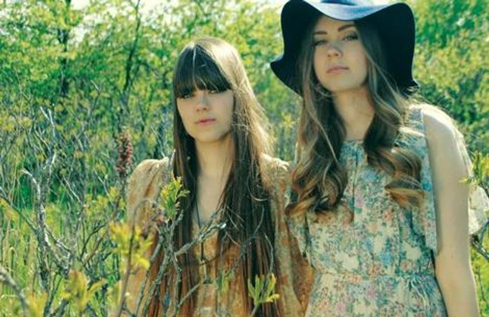 "Tips for Today: First Aid Kit + Eric Kandel + ""The Queen and I"""