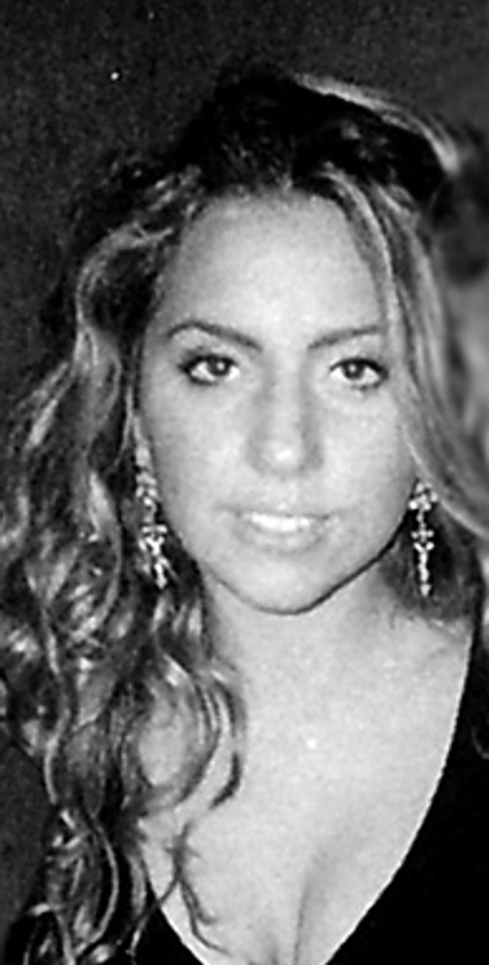 Lady Gaga Before She Was Famous: A Photo History