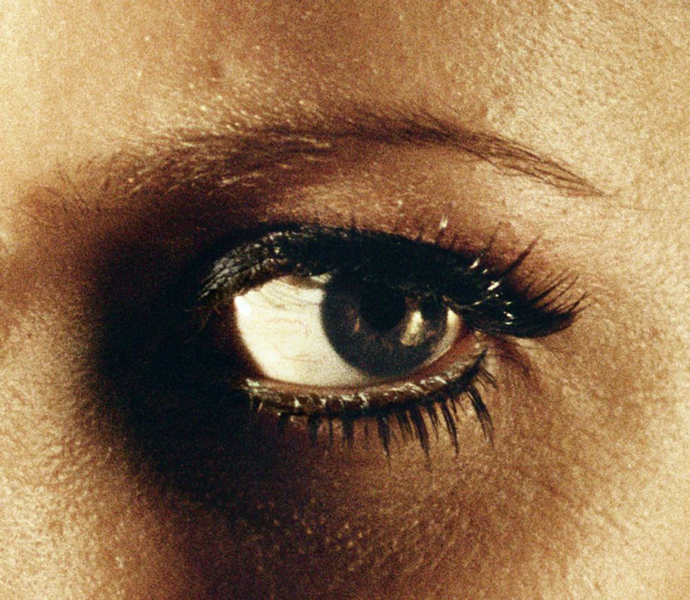 Tips for Today: Alex Prager + Matty Fasano + Ask Roulette