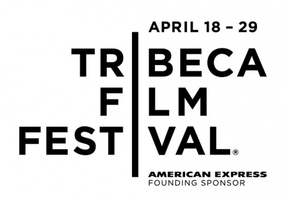 The Best Free Events at the 2012 Tribeca Film Festival