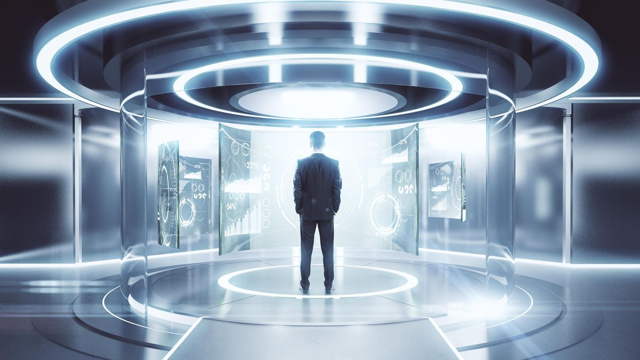 Beam me up? The paradoxes and potential of human teleportation