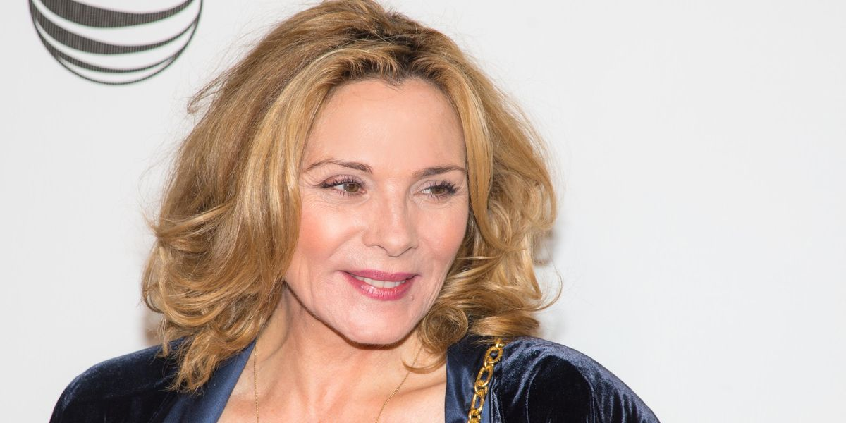 'Sex and the City' Gets a Reboot Without Kim Cattrall