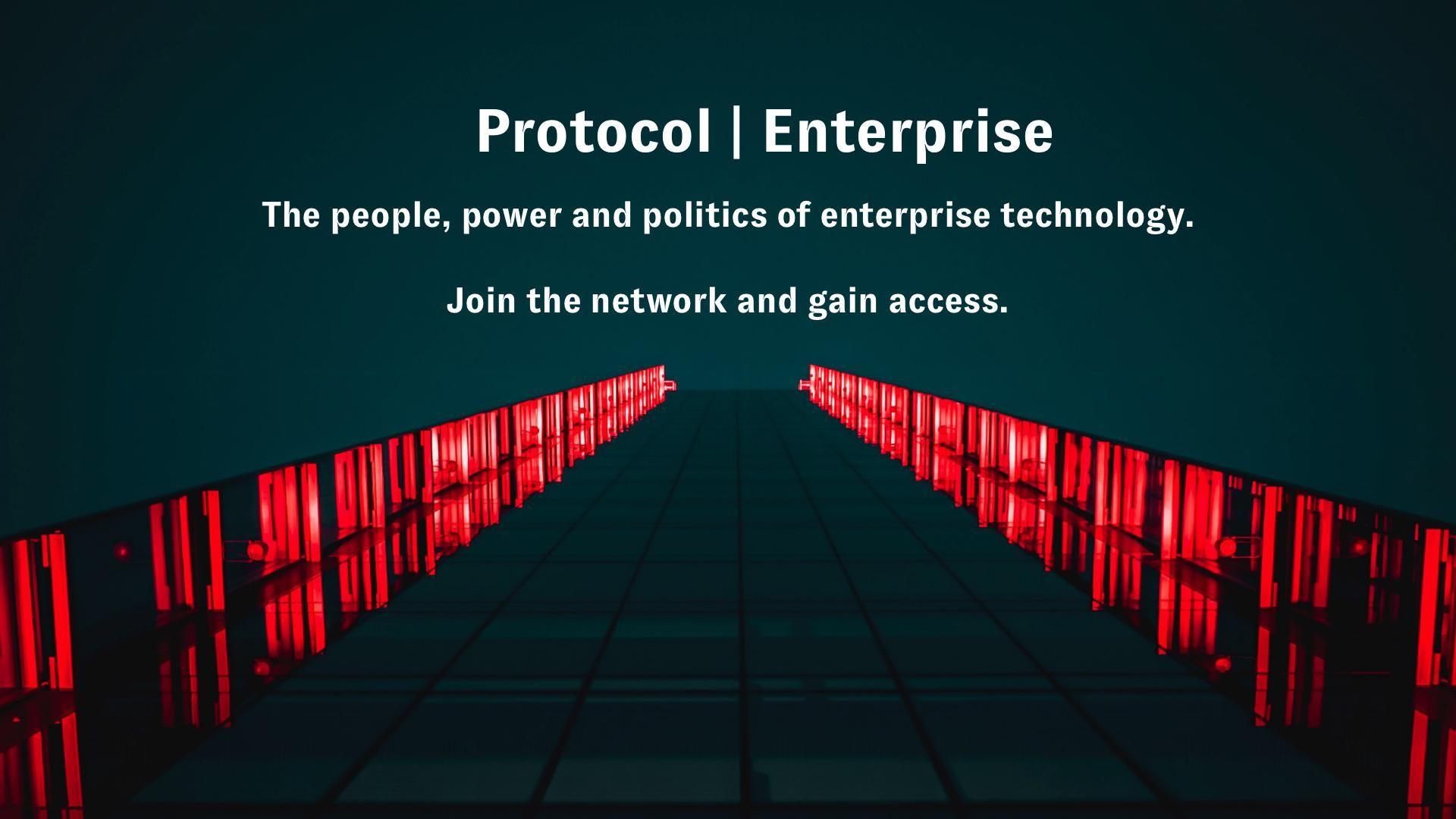 Protocol Enterprise