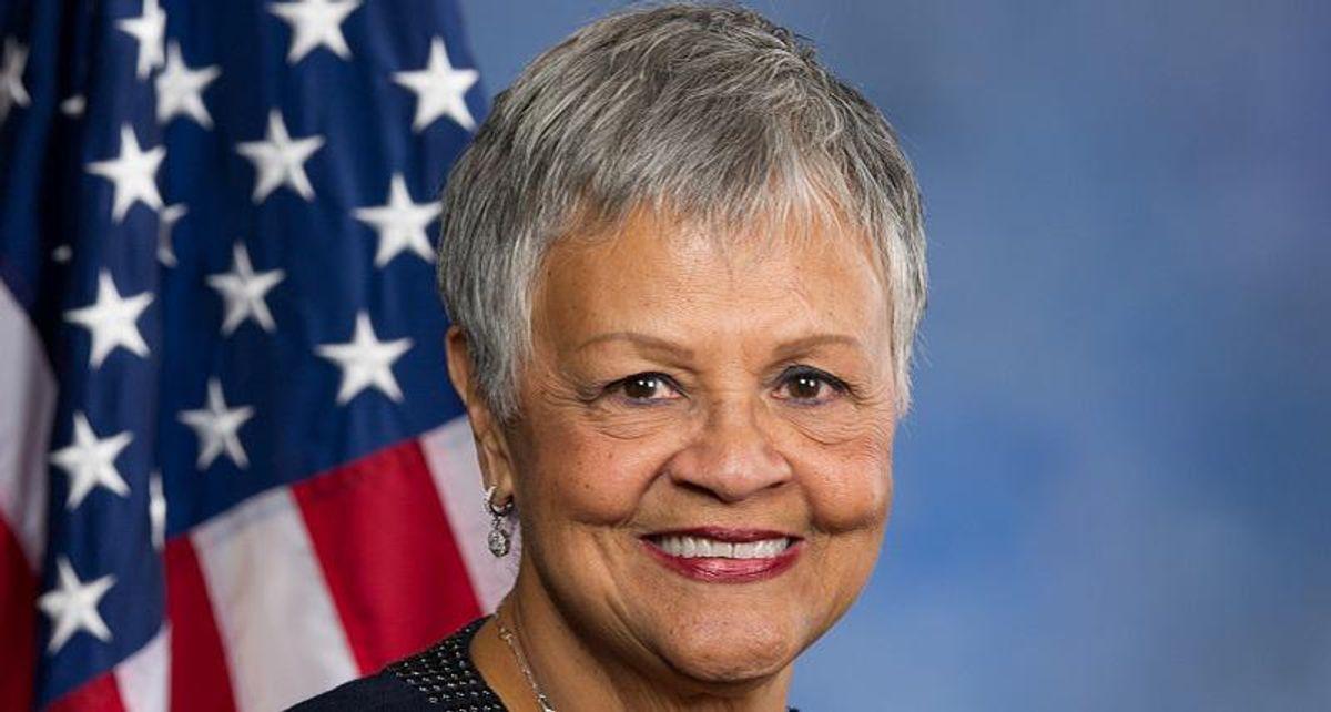 Rep. Bonnie Watson Coleman (D-NJ)