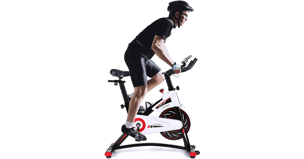 Peloton Bike Alternatives You Can Purchase on Amazon