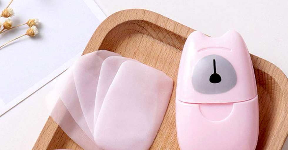 37 Things That Will Make Your 2021 WAY Easier