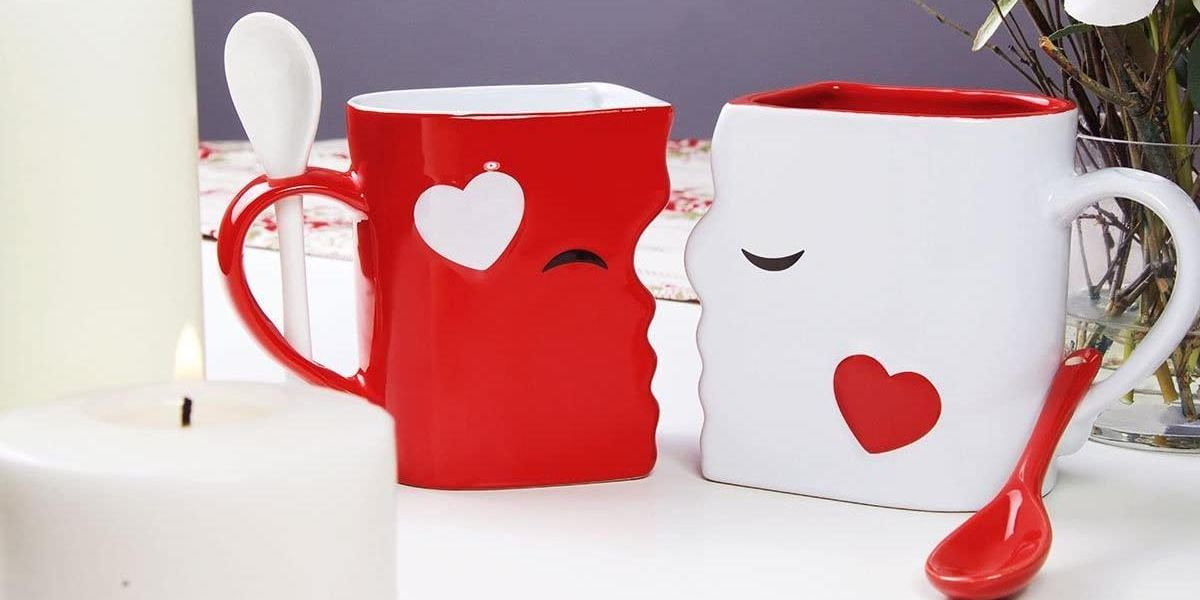 37 Valentine's Gifts That Have No Right Being So Adorable