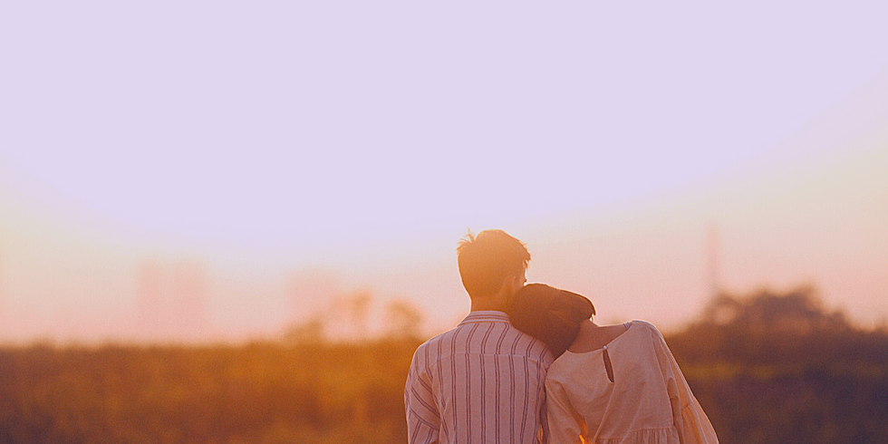 How to Improve Your Relationships and Combat Loneliness with Hypnotherapy