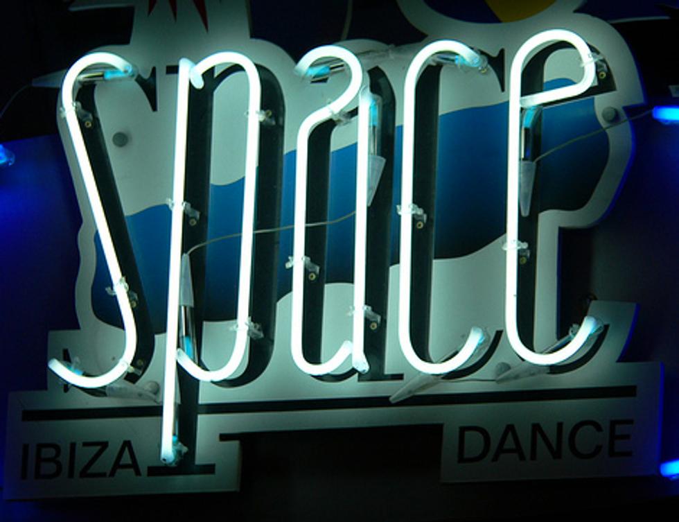 Ibiza Mega Club Space Is Headed to NYC
