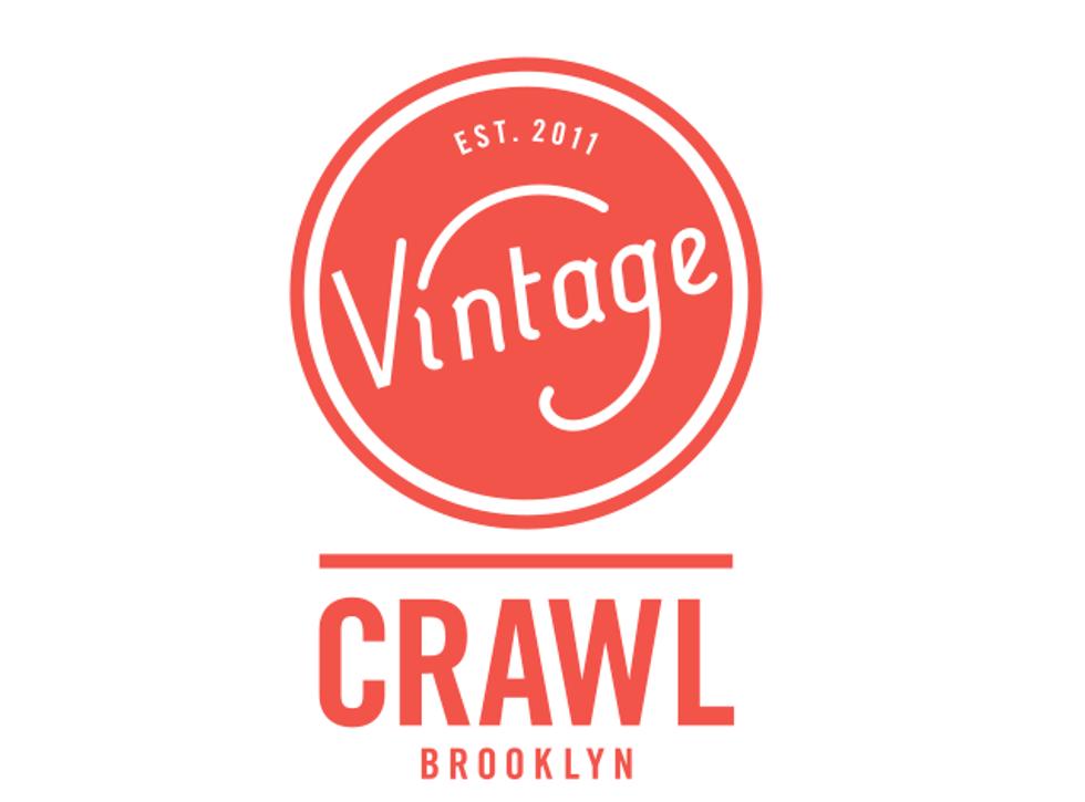 Brooklyn Vintage Crawl Returns Next Sunday