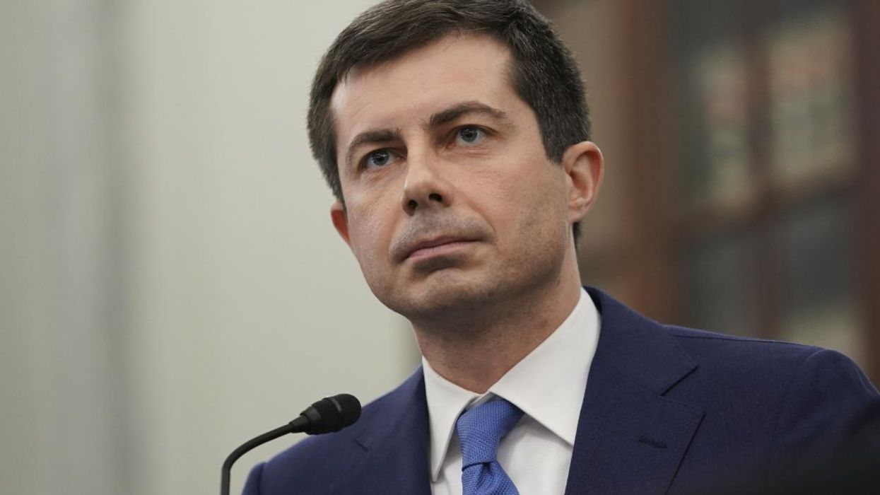 What Does Pete Buttigieg's Transportation Secretary Role Mean for the Climate?