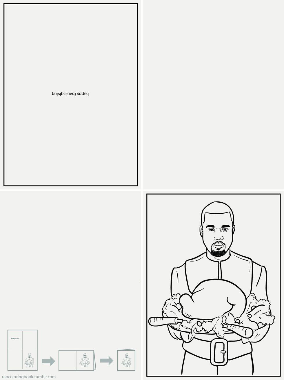 Happy Thanksgiving, Y'all!