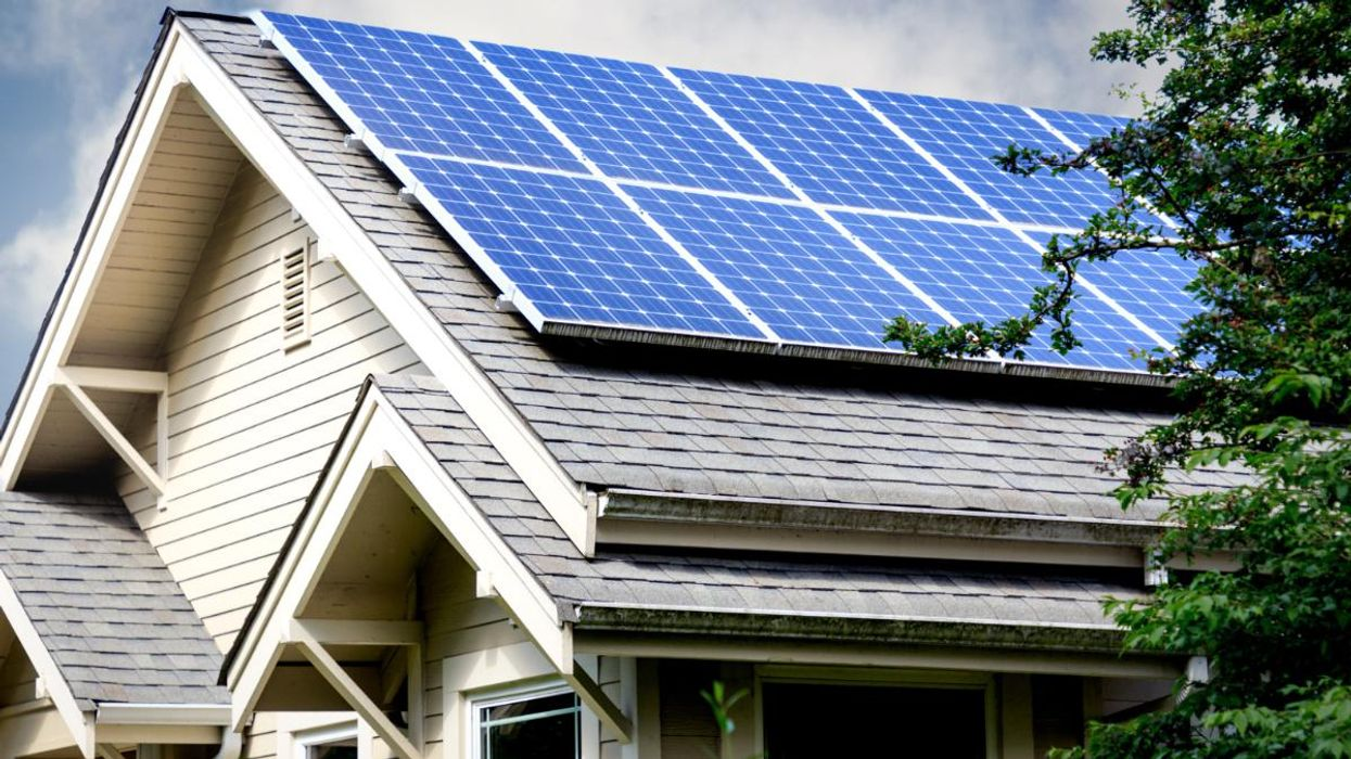 U.S. Could Reach Net-Zero Emissions by 2050 With More Benefits Than Costs