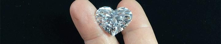 Diamond Week