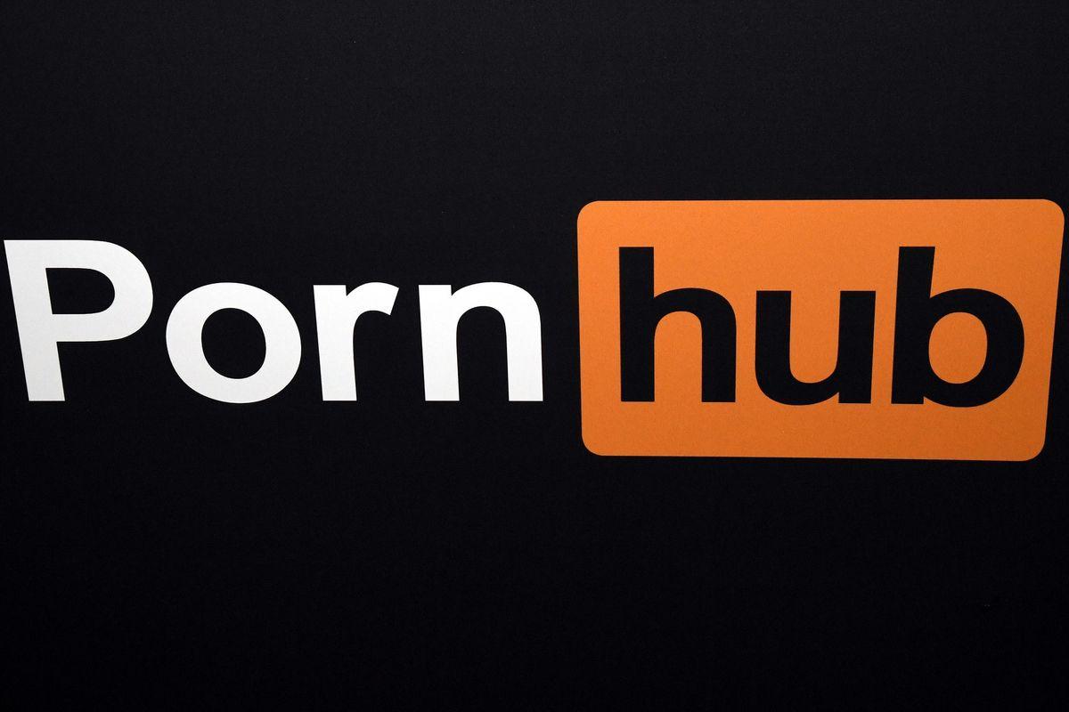 Pornhub Will Use Biometric Technology to Verify Users