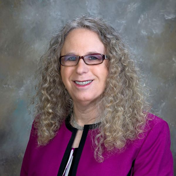 Biden Nominates Dr. Rachel Levine as Assistant Health Secretary