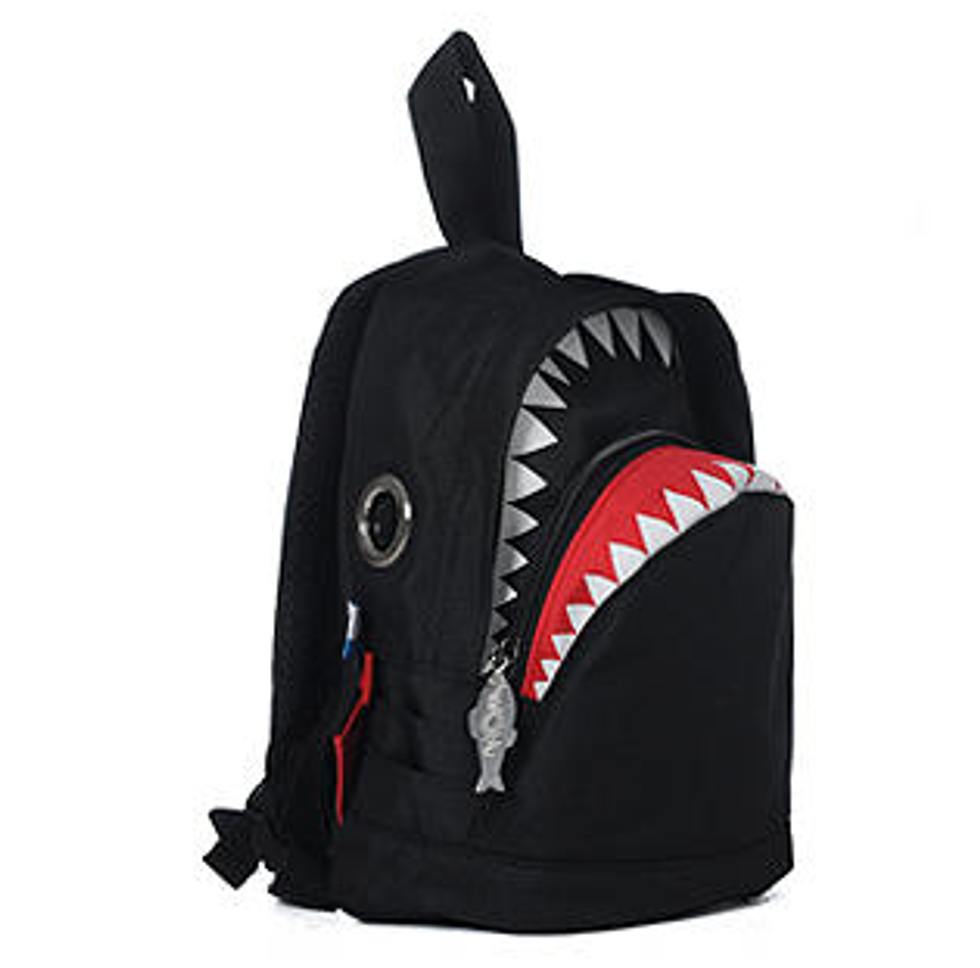 5 Under $50: Shark Week Edition