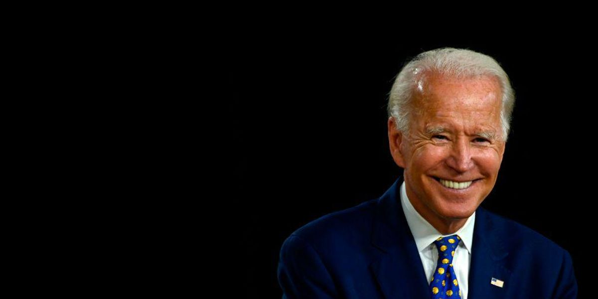 Unions that endorsed Biden are now criticizing him for canceling Keystone pipeline that will 'kill thousands of good-paying union jobs!'