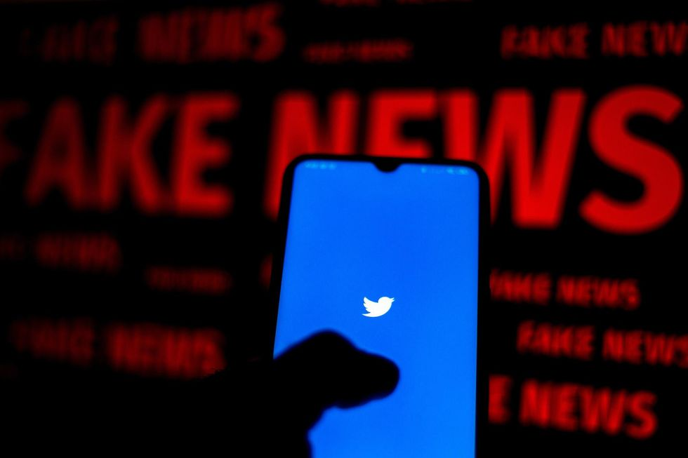 Twitter announces 'Birdwatch,' a crowd-sourced moderation forum and users are already rebelling against it