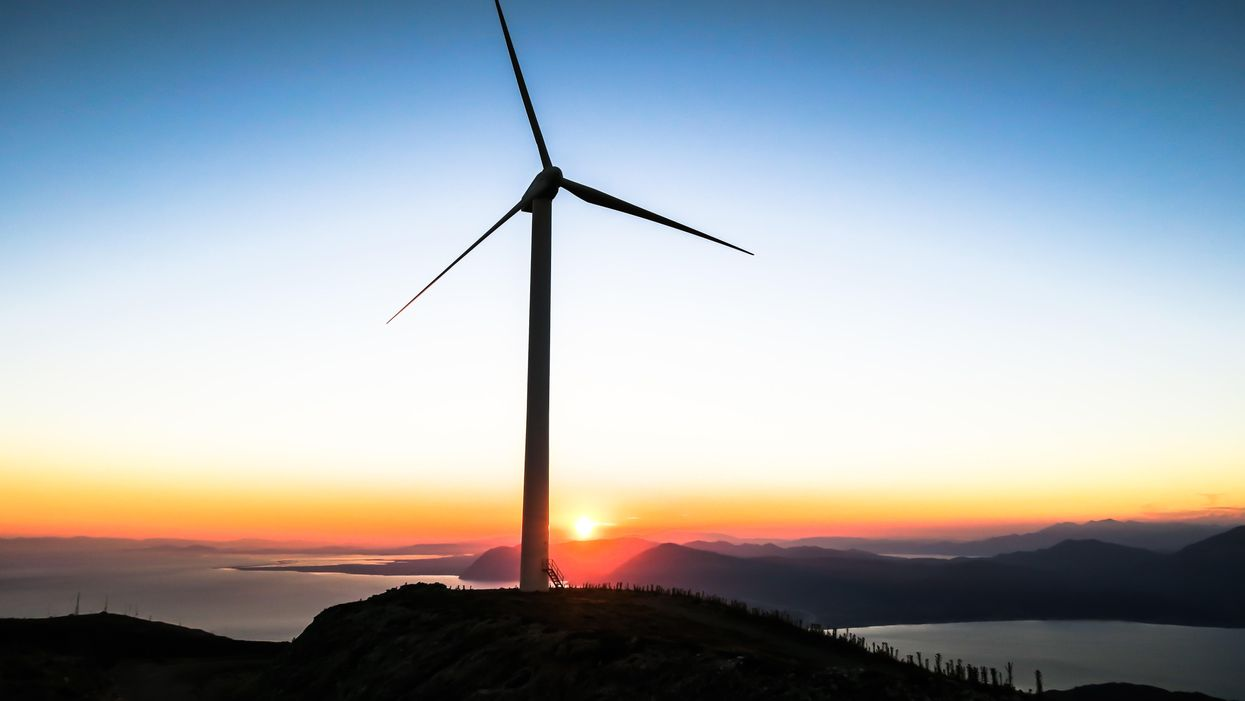 IEA launches global group to tackle fallout from energy transition