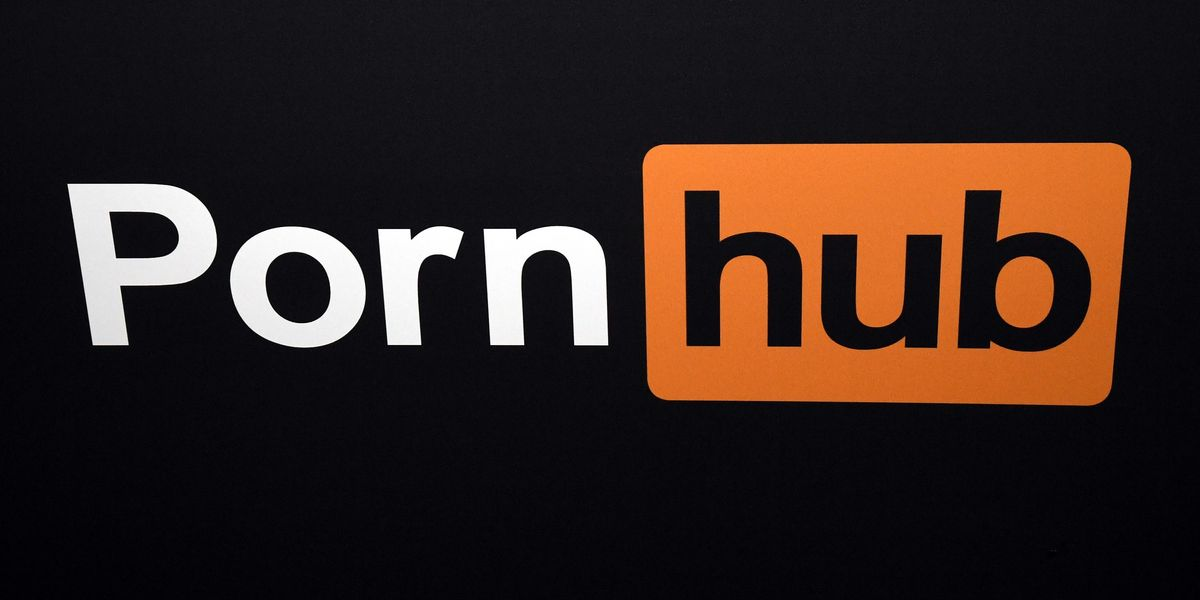 Pornhub Wants to Save the Planet With Its Sexstainability Campaign