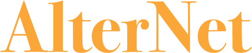 alternet-logo