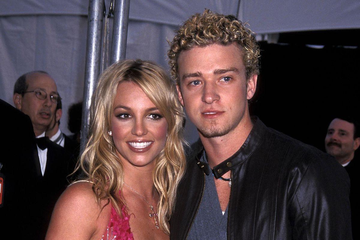 Justin Timberlake Apologizes