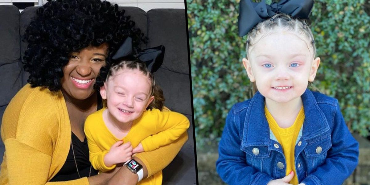 Food Network Star & Husband Charged With the Death of Newly Adopted 3-Year-Old