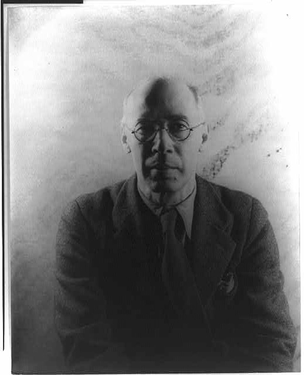 A Henry Miller Fest Is Coming to Williamsburg Next Month