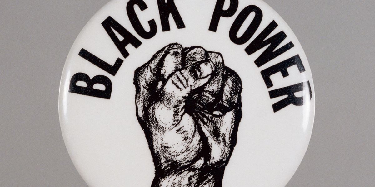 Fifth graders forced to celebrate 'black communism,' hold mock 'Black Power' rally for Angela Davis, define 'communist' in 'favorable terms': report