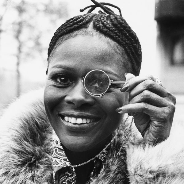 Harlem Remembers Cicely Tyson