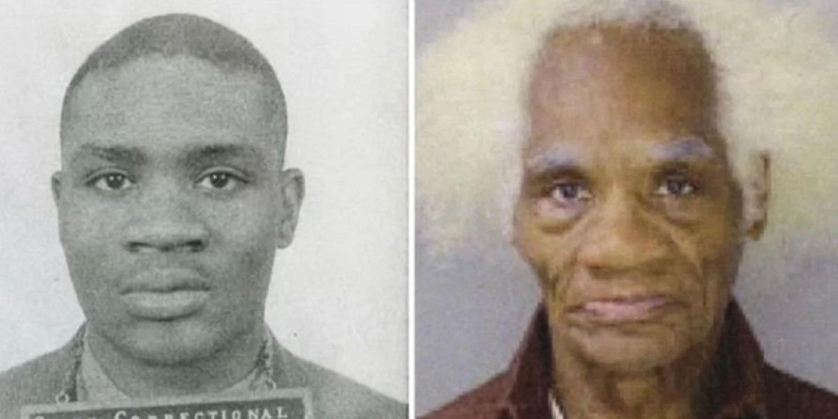 Oldest Juvenile Lifer in US Reveals What Amazed Him Most After 68 Years In Prison